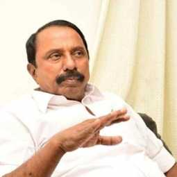 It is not possible to open schools in Tamil Nadu at present - Minister Senkottayan reply