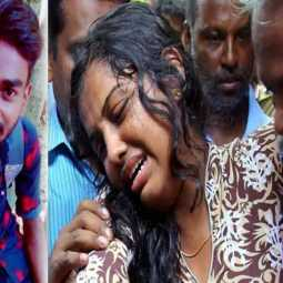 verdict in kerala youth kevin case