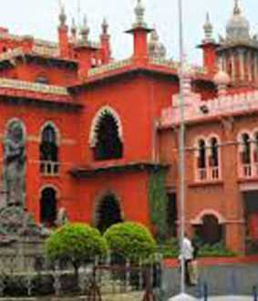 21 more judges to hear cases directly in Chennai High Court! - Judicial Registrar Announcement!