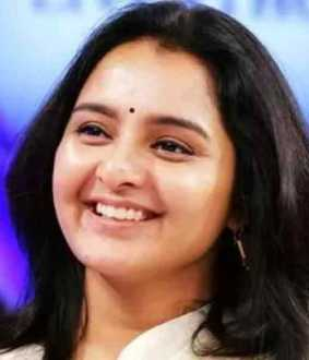 Adivasi people decide to sue Malayalam actress Manjuvia