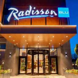 Radisson Blu Hotel fined Rs 10 crore Court Action Judgment
