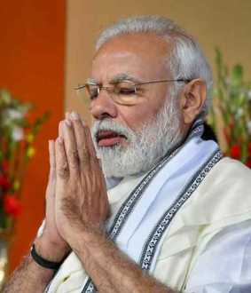 modi wishes for thiruvalluvar day