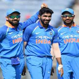 india vs sri lanka t20 match series assam