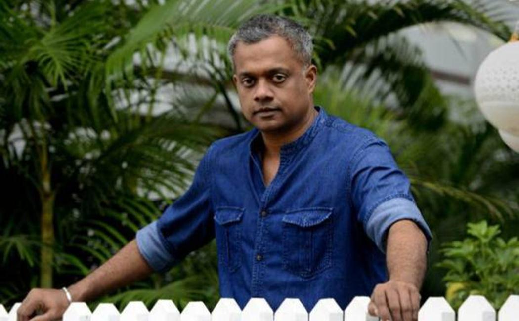 jayalalitha biography movie issue - gautham vasudev menon reply