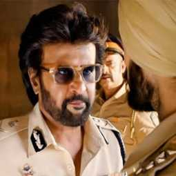 Darbar-movie-banned-to-release-in-malaysia