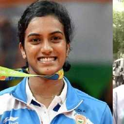 ramanathapuram old man wants to marry pv sindhu