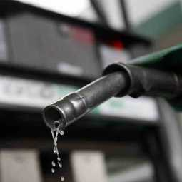 petrol diesel price increased rapidly after 18 years