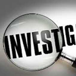 Coimbatore incident - Police investigation