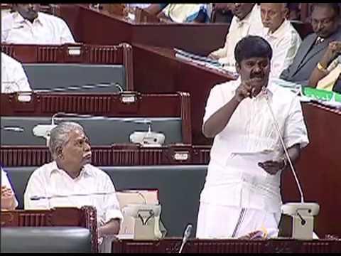 Image result for vijayabhaskar at assembly