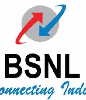 bsnl latest plans for customers