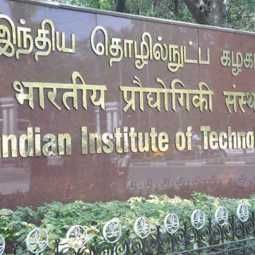 chennai iit student incident Summon to the iit professors investigation for police
