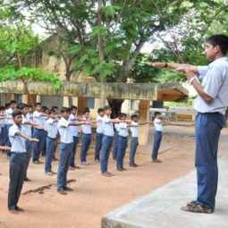 schools opening day change in Puducherry