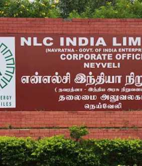 NLC, is shutting down its first power plant!