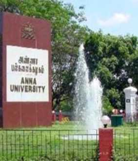 Certificate Verification - Anna University decision - Professors angry