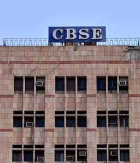 CBSE 10TH RESULTS REGIONAL WISE CBSE BOARD