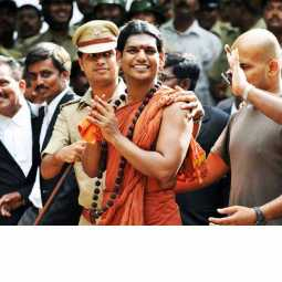 Rape case : Nithyananda should be arrested : Petition in High Court