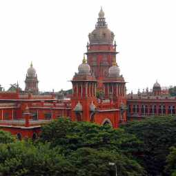 former chief ministers statue case chennai high court order