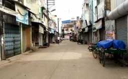 people demanding kumbakonam as separate district