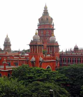 radhapuram recounting high court order admk mla appeal at court