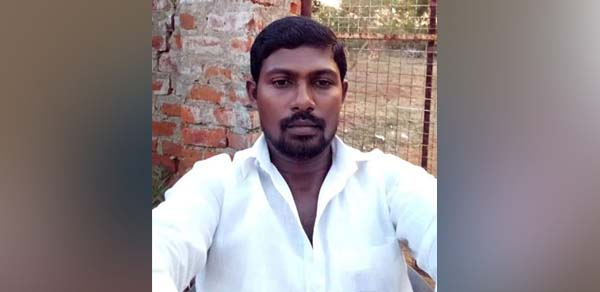 Another inmate attacked by Satankulam police