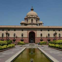 citizenship amendment bill 2019 union home ministry need suggestions