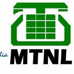 ALL OVER INDIA BSNL AND MTNL EMPLOYEES NOT GET JULY MONTH SALARY GOVERNMENT FINANCIAL CRISIS