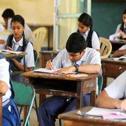 tamilnadu 10th board exam reschedule announced