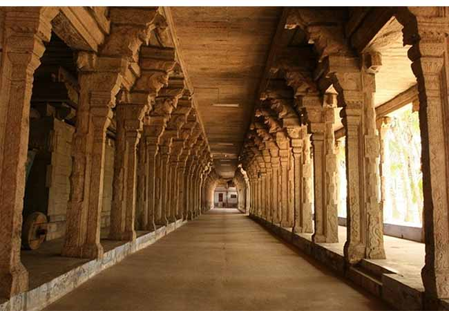 devadasi true history temples mandapam