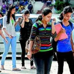 new regulations for  medical college students