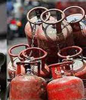 'Petrol, diesel, cylinder prices to fall further' - Federal Government announcement!