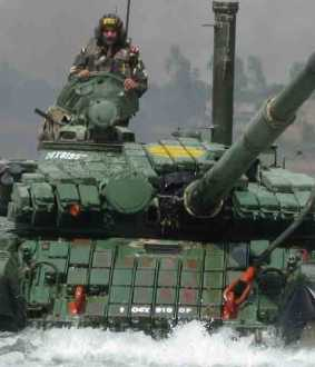 300 crores alloted to indian army