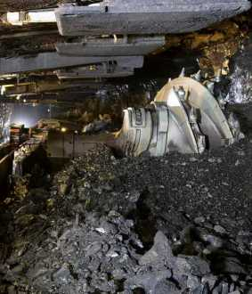 china coal mine accident
