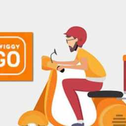 bengaluru woman lost 95000 rupess to fake swiggy go customer care