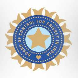 newzealand vs india test match india team announced bcci