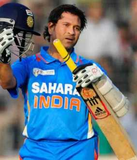 ellys perry request to sachin