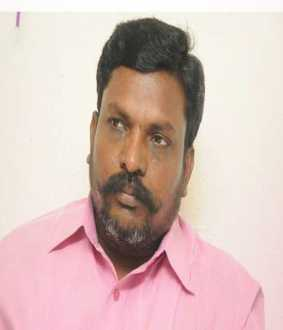 chennai iit students incident lok sabha mp thirumavalavan write letter for secretary