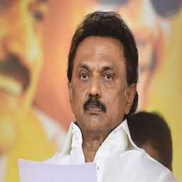 CHENNAI SPECIAL COURT SUMMON FOR DMK PARTY MK STALIN