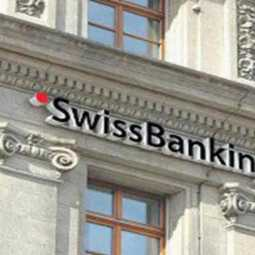 first list from swiss government about black money account holders
