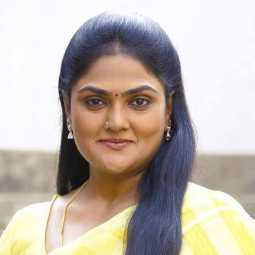 actress nirosha