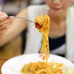 family passed away in china after eating noodles