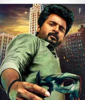 hero movie sivakarthikeyan chennai high court