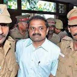 One month parole for perarivalan..?