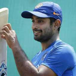 ambati rayudu announces his retirement from all formats of cricket