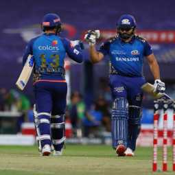 ipl match kolkata vs mumbai teams