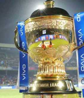 ipl 2020 commencement date and venue