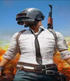 pubg - game - student - issue - india