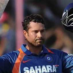 bresnan about threat calls from indian fans
