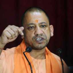 yogi aadithyanath speech in caa rally in uttarpradesh