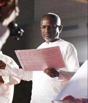 Illayaraja and Prasad Studios to hold conciliation talks! - Postpone the case!