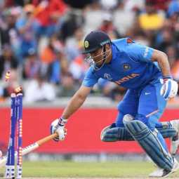 icc terminator video about dhoni goes viral